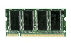 DDR2 512MB 667MHz Notebook Memory
